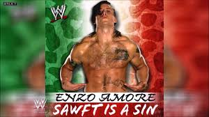 picture of enzo enzo 6th theme song for 30 minutes sawft is a
