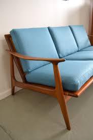 retro furniture sydney parker chair parker sideboard mid