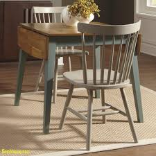 target kitchen furniture best paint for wood furniture