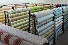 home decorating fabric home decorating fabric trim fabric place basement natick ma