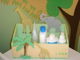 chambre jungle bébé chambre le chambre bébé nouveau stunning chambre jungle