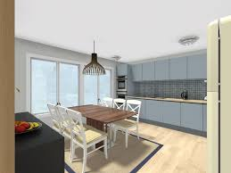 dining room with kitchen designs kitchen ideas roomsketcher