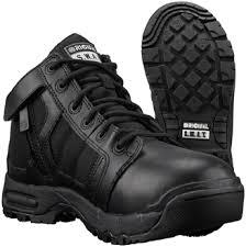 womens swat boots canada side zip metro air metro series original swat canada s source