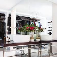 home network closet design home design splendid sophisticated and cozy closet design