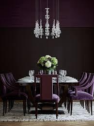 Chandelier Ideas For Dining Room Best 25 Chandelier Ideas Ideas On Pinterest Shop Light Fixtures