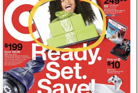 target black friday 2017 ad leaks the best apple