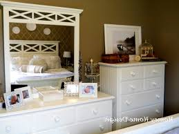 Bedroom Dresser Decoration Ideas Glass Shelves On The Wall Corner Dresser Decorating Ideas
