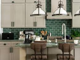 hgtv kitchen backsplash kitchen backsplash ideas designs and pictures hgtv
