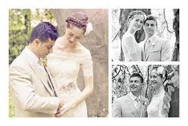 foto dankeskarten hochzeit dankeskarten hochzeit 3 fotos weiß danksagung thankful wedding