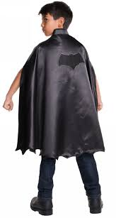 halloween costume with cape capes and robes all nightmare factory costumes 1 of 4 pages