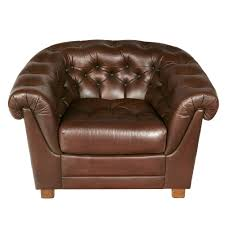Chaise Lounge Leather Brown Leather Chesterfield Lounge Chair Chesterfield Lounge