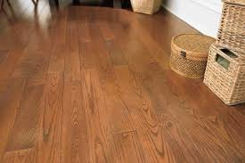 Squeaky Floor Repair Stopping Squeaky Floors The Home Depot Canada