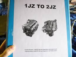 lexus sc300 vs toyota soarer biturbo 2jz swapped u0027 soarer build thread
