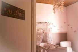 idee deco chambre bébé idee deco chambre bebe fille inspiration chambre bacbac atc