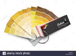 Paint Pallet by Paint Pallet Stock Photos U0026 Paint Pallet Stock Images Alamy