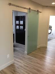 Laminate Flooring Surrey Bc Eco Flooring U0026 Wall Surfaces Vinyl U0026 Rubber Eco Floor Store