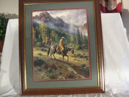 Home Interior Cowboy Pictures Home Interior Jack Terry Pictures To Pin On Pinterest Pinsdaddy