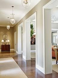 64 best hallway images on pinterest hallways entry hallway and