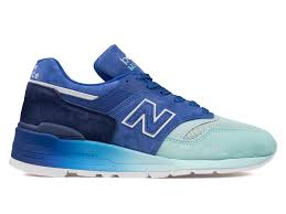 Home Plate by New Balance Home Plate Pack M997nsb Blue Turquoise U2013 Bodega