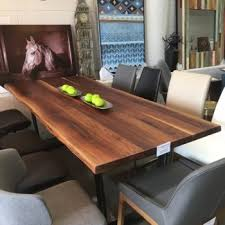 Dining Room Furniture Montreal Ottawa Store Liquidation Archives Mikaza Meubles Modernes