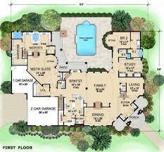 floor plans for sims 3 pleasurable ideas sims 3 floor plans for house 2 story 11 1000