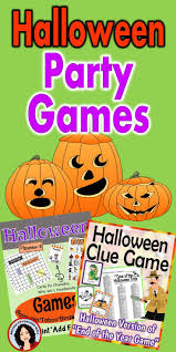 Fourth Grade Halloween Party Ideas by 417 Best My Store Images On Pinterest Grammar Art Lessons And