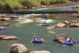 10 things to do in pagosa springs this summer colorado com