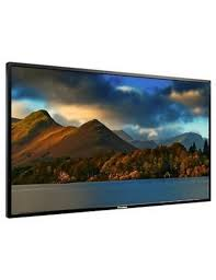 prezzo bid monitor touch interattivo 86 4k serie 5 led promethean hd