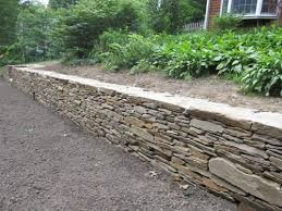 57 best retaining walls images on pinterest decks landscaping