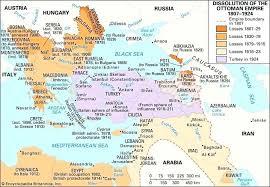 Definition Of Ottoman Turks Ottoman Turks Turkish War Words Names Metstransitstudy Info