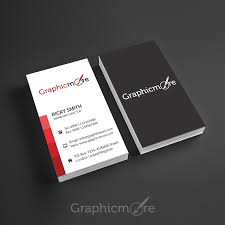 7 best free modern business card psd templates download