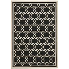 Taeget Rugs Indoor Outdoor Rugs Target Appealing Outdoor Rugs Target Most
