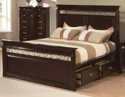 Bobs Bedroom Furniture Fair 50 Bedroom Sets Bobs Discount Furniture Decorating Design Of