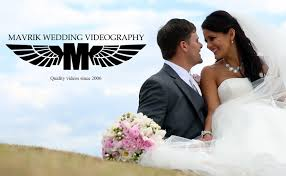 wedding videography mavrik wedding and photo booth rentals producing quality