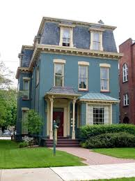 exterior paint for brick homes exterior paint colors for brick