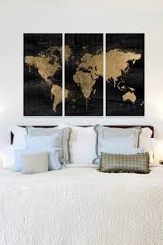 Bedroom Wall Canvases 11 Best Sanibel Wall Art Images On Pinterest Canvas Walls