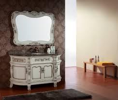 european antique bathroom vanity in underwear from mother u0026 kids