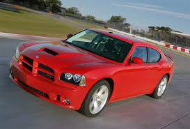 2010 Charger Interior 2010 Dodge Charger Srt8 Conceptcarz Com