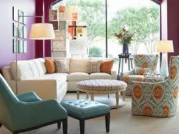 Home Hall Furniture Design Wesley Hall Furniture Officialkod Com