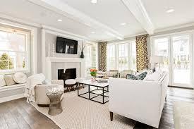 home interior pictures com home interior design home interior design of well home