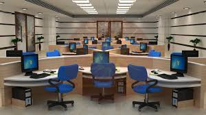 Office Room Design Ideas Amazing Of Office Space In Garment District Full Floor Of 5526