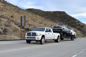 Dodge 3500 Truck Tires - 2008 dodge ram 3500 reviews and rating motor trend