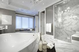 Bathroom Tiles Toronto - flora dimenna cercan tile inc marble tile mosaic travertine
