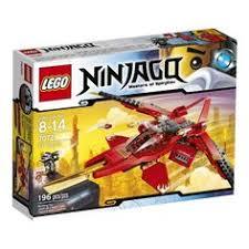 lego dimensions black friday 2016 on amazon amazon com lego ninjago set 9455 fangpyre mech toys u0026 games