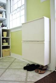 Jenlea Shoe Storage Cabinet 85 Best Entry Way Landing Station Images On Pinterest Organizing