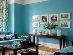 Interior Colour by 82 Drawing Room Colour Best 25 Two Tone Walls Ideas Only On