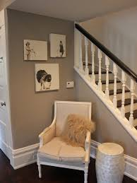 best 25 argos sherwin williams ideas on pinterest functional