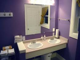 Lavender Bathroom Decor Purple Bathroom Ideas Tags Master Bathroom Bathroom Decor