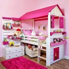 chambre complete fille chambre fille 2 ans supacrieur amenager une chambre pour 2