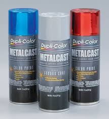 dupli color metalcast ground coat free shipping on orders over